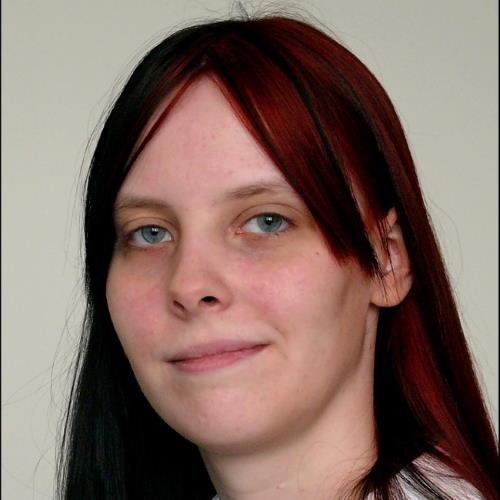 Daniela Buchwald
