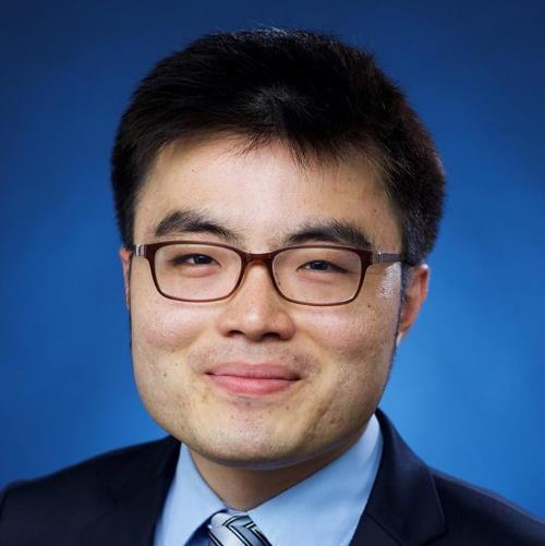 Jung Kang