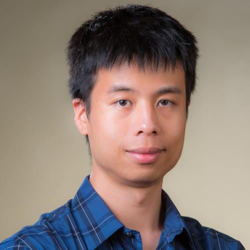 David Xing